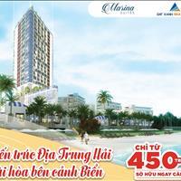 Dự án đáng từng xu bạn bỏ vào tại thị trường bất động sản Việt Nam hiện nay