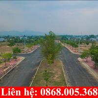 Cơ hội đầu tư đất nền sổ đỏ hấp dẫn nhất năm 2019 tại thành phố Kon Tum