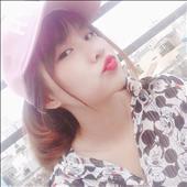 Linh Hương Phạm