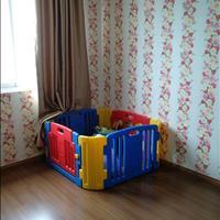 Bán rẻ căn hộ Samland Nguyên Hồng, tầng 11 3 phòng ngủ 122m2, 3,7 tỷ, đã có sổ
