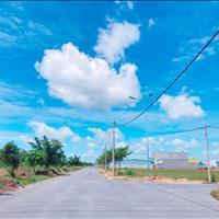 Chính chủ bán gấp 5 nền đất khu dân cư Tên Lửa mở rộng 690 triệu/nền