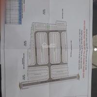 Đất nền Thuận An Bình Dương, sổ hồng riêng, điện âm, 27 tr/m2, hạ tầng hoàn thiện, tặng 1 cây vàng