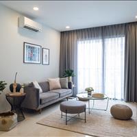 Cần bán căn hộ Millennium quận 4, 74m2, nột thất đẹp, view hồ bơi