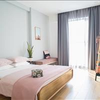 Cần bán căn hộ Millennium quận 4, 74m2, nột thất đẹp, view Bitexco