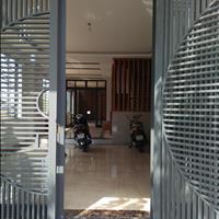 Cho thuê mặt bằng đẹp đường A2, gần chợ VCN Phước Hải