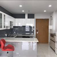 Bán gấp căn hộ 2-3 PN Everrich Infinity Quận 5, 86m2 - 105m2, view hồ bơi, tầng đẹp, nhà thô