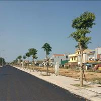 Bán lô đất ven sông Đồng Hới, Quảng Bình, giá đầu tư