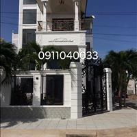 Bán biệt thự khu dân cư Nam Long, Phú Thuận, Quận 7