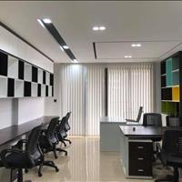 Bán 2 căn mẫu văn phòng Millennium, full nội thất cao cấp, Smarthome, chiết khấu 10%