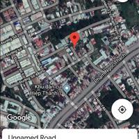 Bán nhà Hiệp Thành 1, thành phố Thủ Dầu Một, Bình Dương