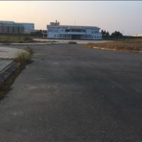 Siêu dự án giai đoạn 1,  Điện Nam Trung, Điện Bàn, Quảng Nam