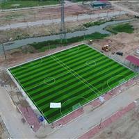 Đất nền Samsung Bắc Ninh, giá chỉ từ 10,8 triệu/m2, cơ hội đầu từ hấp dẫn