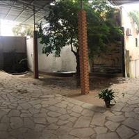 Cần bán lô đất đường Ngô Đến, gần Tháp Bà Ponagar Vĩnh Phước, Nha Trang