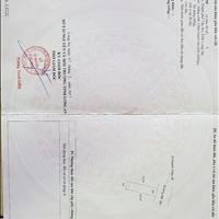 Bán lô D24 96m2 An Nhiên Garden, Huỳnh Châu Sổ, phường 6, Tân An, giá 780 triệu