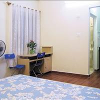 Cho thuê chung cư mini đầy đủ nội thất tại Long Biên