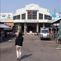 Bán đất khu công nghiệp Trảng Bàng, xã An Tịnh, Trảng Bàng