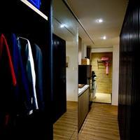 Căn hộ Studio cao cấp full nội thất khu cư xá Tự Do gần bệnh viện Thống Nhất Cách Mạng Tháng Tám