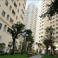 Căn hộ Tecco Bình Tân, 1 phòng ngủ - 1,2 tỷ, 2 phòng ngủ - 1.4 tỷ, 3 PN giá 1,6 tỷ, hỗ trợ vay 70%