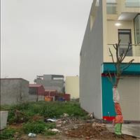 Chính chủ bán lô đất nền phân lô khu dân cư Gò Gai Central Park, gía rẻ