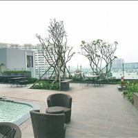 Cần bán căn hộ 3 phòng ngủ The Sun Avenue quận 2, view sông cực đẹp