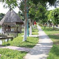 Khu đô thị mới Bình Minh - Đầu tư sinh lời - Nghỉ dưỡng tuyệt vời