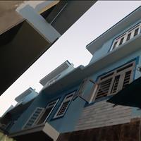 Bán nhà 4x8m, xây 2 lầu Bình Hưng Hòa B, Bình Tân, liên hệ Đức