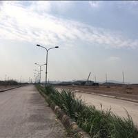 Bán đất biệt thự 375m2 - khu đô thị Cao Xanh - Hà Khánh B