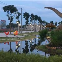 Cần mua đất dự án Cát Tường Phú Sinh giá cao hơn thị trường có hoa hồng cho người giới thiệu