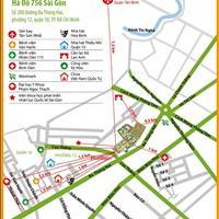 Căn hộ quận Hà Đô Centrosa Garden 88m² 2 phòng ngủ 4.7 tỷ