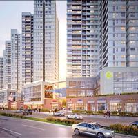 Bán gấp căn hộ Officetel 52m2 1 phòng ngủ, giá 2 tỷ 200 triệu, có hợp đồng thuê 12 triệu quận 2