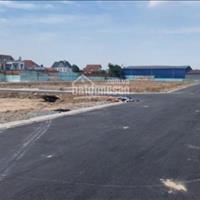 Đất nền Thuận An Horizon Homes, thổ cư 100%, SHR từng nền, không ép thời gian xây dựng, điện âm