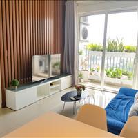 Siêu hot, căn hộ Galaxy 9 - 2 phòng ngủ - 68m2 - giá bán 3.45 tỷ - full nội thất đẹp