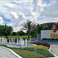 Đất nền Biên Hòa New City giá chỉ từ 11 triệu/m2, đối diện Vincity Quận 9