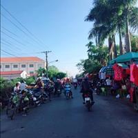 Bán đất nền giá đầu tư tại thị trấn Gò Dầu, Tây Ninh
