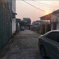Bán đất giá rẻ xóm 12 Nghi Kim, thành phố Vinh, Nghệ An