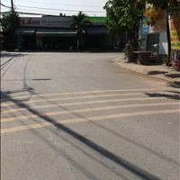 Mở bán dự án Phú Thành Riverside, mặt tiền đường số 1 - Nguyễn Duy Trinh, Quận 9