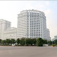 Bán căn góc 2 phòng ngủ dự án Eco City Việt Hưng, nhận nhà ngay, chiết khấu 8%, tặng 1 cây vàng
