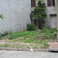 Tôi chính chủ cần bán lô đất nhỏ mặt tiền hẻm xe hơi 14m đường Trần Hưng Đạo, 76m2 2,48 tỷ