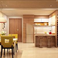 Cho thuê căn hộ chung cư Samland Airport, diện tích 86m2, full nội thất