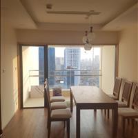 Bán căn hộ Ngọc Khánh Plaza đối diện Đài Truyền Hình Việt Nam, 111m2 full nội thất, giá 4 tỷ
