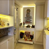 Căn hộ cao cấp Gold View 2 phòng ngủ, giá tốt nhất thị trường