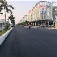 Đất nền nhà phố dự án La Merchant Bình Điền, ngay mặt tiền Nguyễn Văn Linh