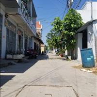 Đất sổ hồng riêng đường Thạnh Lộc 41 Quận 12, chỉ 30 triệu/m2, đường 6m, 2 mặt tiền