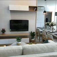 Duy nhất trong tháng này căn hộ Green Town Bình Tân mở bán block đẹp nhất dự án B1, giá 1,3 tỷ