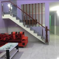 Bán nhà đẹp thiết kế hiện đại giá 960 triệu, khu phố 4 Trảng Dài, Biên Hòa, Đồng Nai