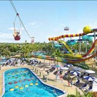 Đẳng cấp Novaworld Phan Thiết, chỉ 500 triệu sở hữu ngay siêu dự án du lịch, nghỉ dưỡng, giải trí