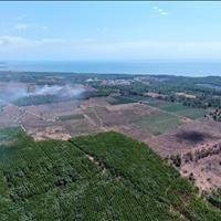 Đất biệt thự nghỉ dưỡng ven biển Phan Thiết, 1200m2, giá gốc, sổ riêng