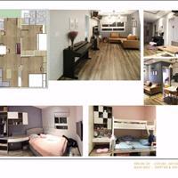 Chính chủ cần chuyển nhượng lại căn hộ I-Home, mặt tiền Phạm Văn Chiêu, Gò Vấp, chỉ 28,68 triệu/m2