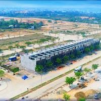 Cơ hội vàng sở hữu đất mặt tiền quốc lộ 14E dự án Mega City