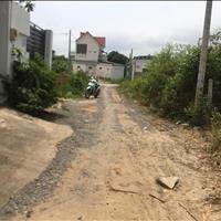 Bán lô đất 80m2 hẻm xe hơi 1874 Lê Văn Lương, Nhơn Đức, Nhà Bè, 2,3 tỷ